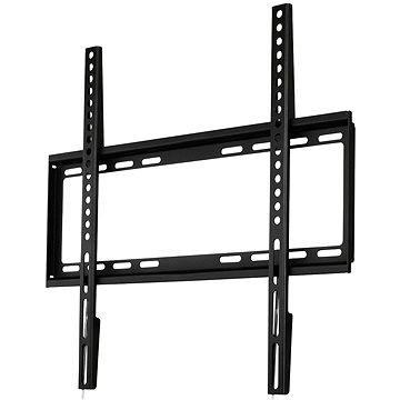 Hama VESA 400x400 fixní černý (118121)