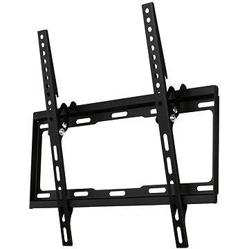 Hama VESA 400x400 naklápěcí černý (118123)
