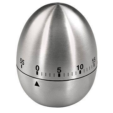 Xavax kuchyňská minutka (95302)