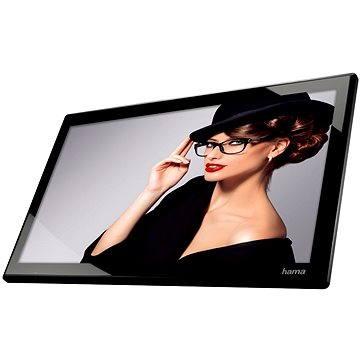 Hama Slim 173SLPFHD 17.3 Full HD (118574)
