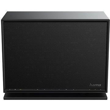 Hama IR360 MBT (54837)
