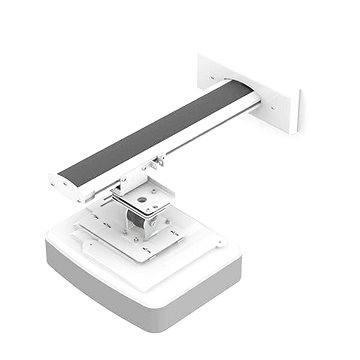 Optoma univerzální stropní držák - bílý (OWM2000)