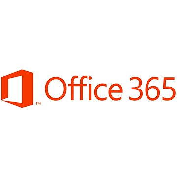 Microsoft Office 365 Business (J29-00003)
