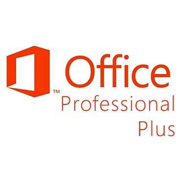 Microsoft Office 365 ProPlus (Q7Y-00003)