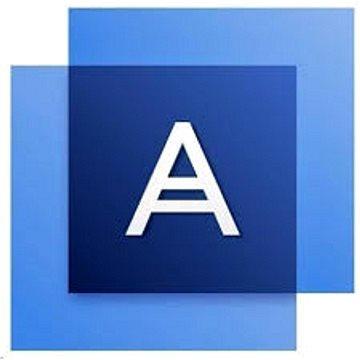 Acronis ACN Disk Director 12.5 Home pro 1 PC (elektronická licence) (DDVNL1OS )