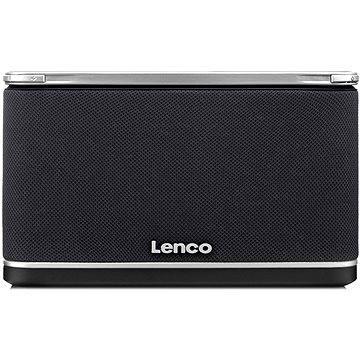 Lenco PlayLink 4 s baterií (lplaylink4b)