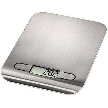 XAVAX Digitální váha Stella (95319)