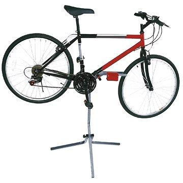 COMPASS Montážní stojan na kolo