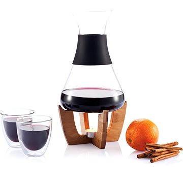 XD Design GLU na svařené víno (P263.211)