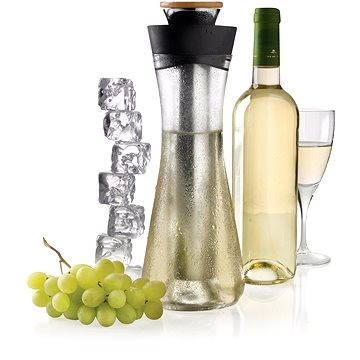 XD Design GLISS na bílé víno (P264.021)