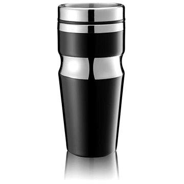 XD Design Contour, černý (P432.531)