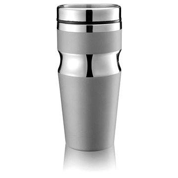 XD Design Contour, stříbrný (P432.532)
