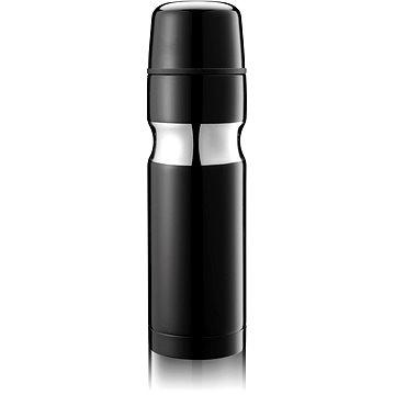 XD Design Contour, černá (P433.711)