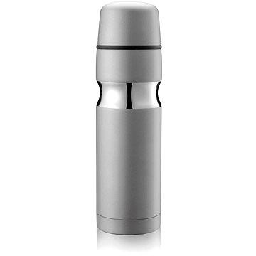 XD Design Contour, stříbrná (P433.712)