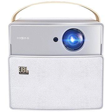 XGIMI CC Aurora (CCAR)