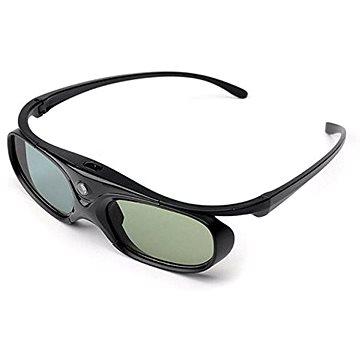 XGIMI 3D brýle 300DG (300DG)
