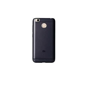 Xiaomi NYE5632GL Original Black pro Redmi 4X