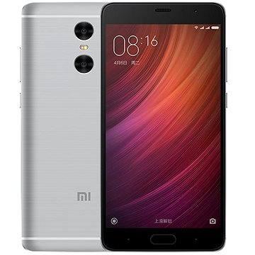 Xiaomi Redmi PRO Black (472615)