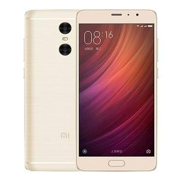 Xiaomi Redmi PRO Gold (472617)