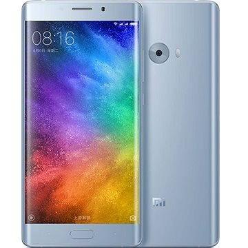 Xiaomi Mi Note 2 128GB Silver (472619)