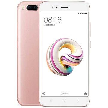 Xiaomi Mi A1 LTE 32GB Rose Gold (PH3758)