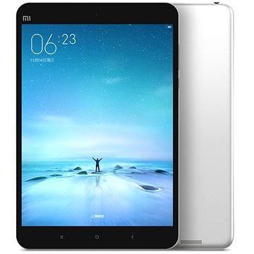 Xiaomi MiPad 2 64GB Light Grey (472252)