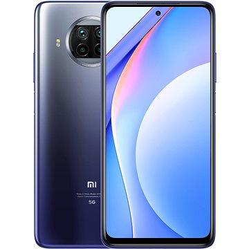 Xiaomi Mi 10T Lite 128GB modrá (29893)