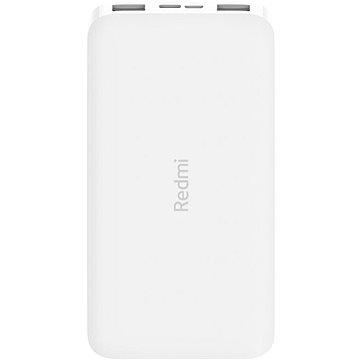 Xiaomi Redmi Powerbank 10000mAh (24984)