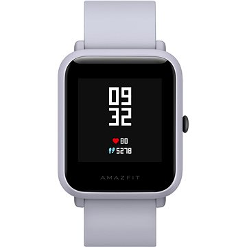 Xiaomi Amazfit Bip White Cloud (17169)