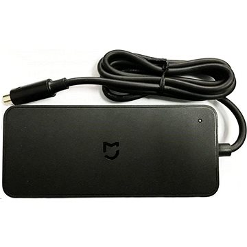 Xiaomi Mi Electric Scooter Charger Black (967903)