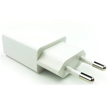 Xiaomi Charger (472883)