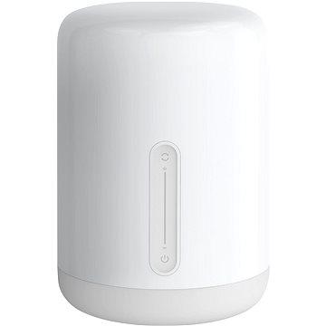 Xiaomi Mi Bedside Lamp 2 (473604)