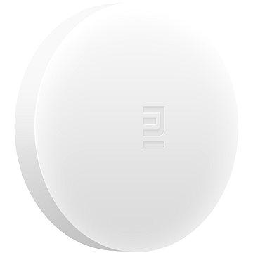 Xiaomi Mi Wireless Switch (473641)