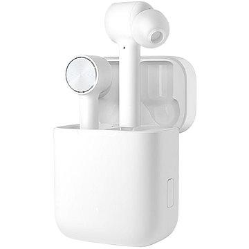 Xiaomi Mi True Wireless Earphones White (473590)