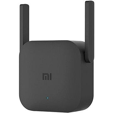 Xiaomi Mi Wi-Fi Range Extender Pro (473784)