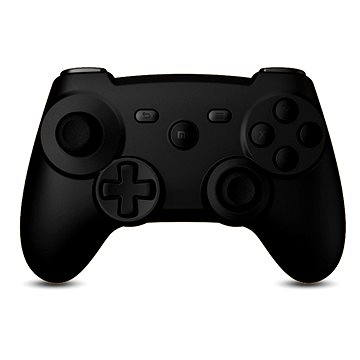 Xiaomi Mi Bluetooth Dual Motor Vibration Game Controller
