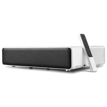 "Xiaomi Mi Laser Projector 150"" White EU (473428)"