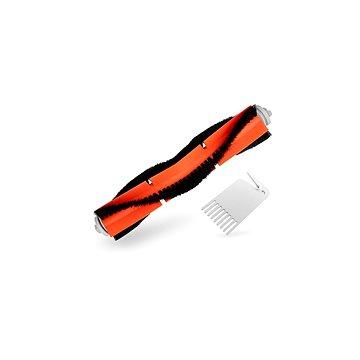 Xiaomi Mi Robot Vacuum Brush (14474)