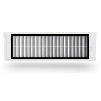 Xiaomi Mi Robot Vacuum Filter (14476)