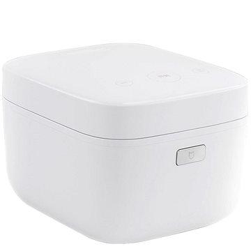 Xiaomi Mi Induction Heating Rice (16061)