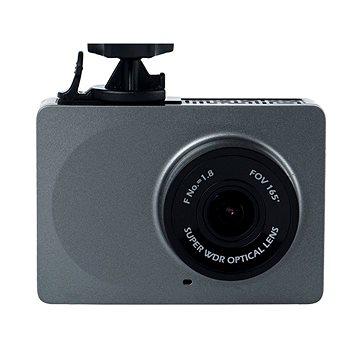 YI Smart Dash Camera šedá (AMI245)