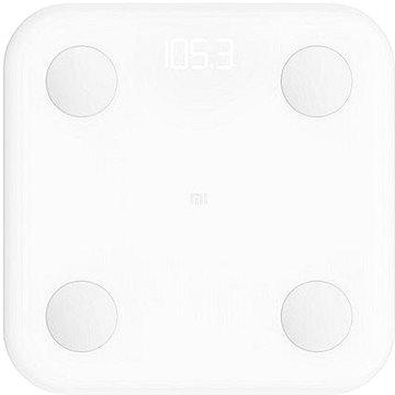 Xiaomi Mi Body Composition Scale (15828)