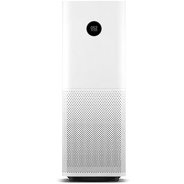 Xiaomi Mi Air Purifier Pro EU (473161)