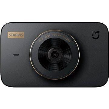 Xiaomi Mi Dashcam 1S (473602)