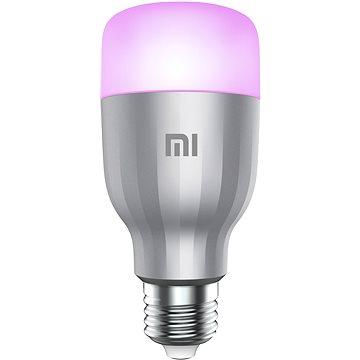 Xiaomi Mi Led Smart Bulb (473527)