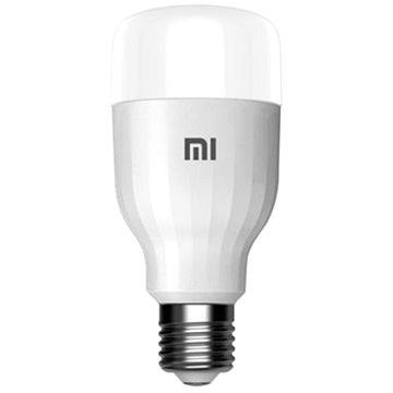 Xiaomi Mi Smart LED Bulb Essential (473755)