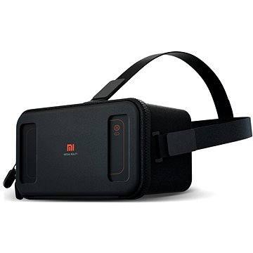 Xiaomi Mi VR Play Black (PX1003)