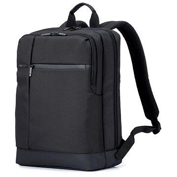 6b140d3ad1 Xiaomi Mi Business Backpack Black (15933)