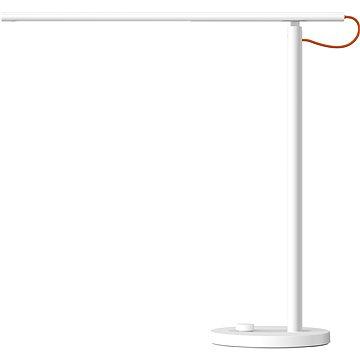 Xiaomi Mi Desk Lamp 1S (23576)