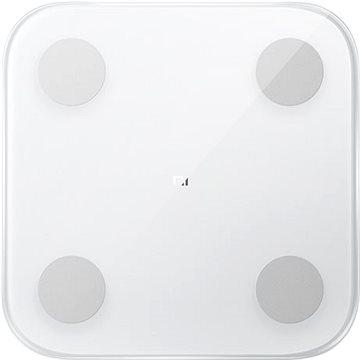 Xiaomi Mi Body Composition Scale 2 (473627)